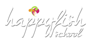 HappyFish School