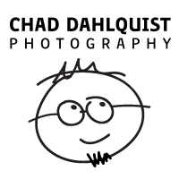 Chad Dahlquist Photography
